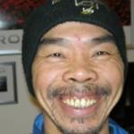 Hung Van Hygen, Mekaniker