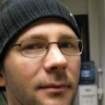 Nick Hufenbach, Mekaniker