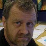 Øystein Pettersen, Verksmesteroystein@masauto.no,  Tlf 38183600